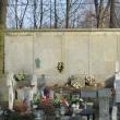 pustki-ul-trzmielowicka-cmentarz-14