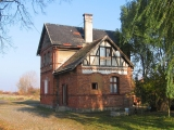pustkow-wilczkowski-stacja