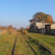 pustkow-zurawski-stacja-1