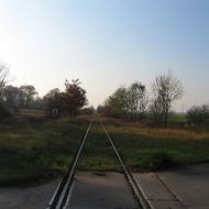 pustkow-zurawski-stacja-2