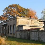 pustkow-zurawski-stacja-3