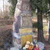 rachowice-kosciol-pomnik-poleglych