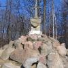 rachowice-las-pomnik-rogera-1