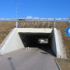 rachowice-mop-tunel