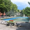 raciborz-fontanna-pl-dlugosza