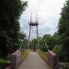 raciborz-kladka-park-zamkowy-1