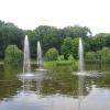 raciborz-park-roth-fontanna