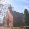 raciborz-cmentarz-ewangelicki-kaplica-1