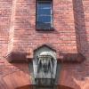 raciborz-cmentarz-ewangelicki-kaplica-2