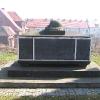 raciborz-cmentarz-ewangelicki-pomnik-poleglych-1