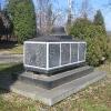 raciborz-cmentarz-ewangelicki-pomnik-poleglych-2