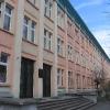 raciborz-dawne-gimnazjum-zenskie