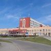 raciborz-szpital-rejonowy