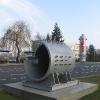 raciborz-rafako-pomnik