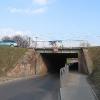 raciborz-wiadukt-ul-von-eichendorffa