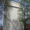raciborz-baszta-miejska-2