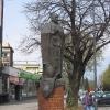 raciborz-pomnik-bpa-gawliny