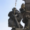raciborz-rynek-kolumna-maryjna-6