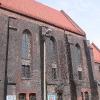 raciborz-dawny-klasztor-dominikanek-kosciol-1