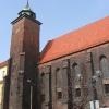 raciborz-dawny-klasztor-dominikanek-kosciol-2