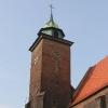 raciborz-dawny-klasztor-dominikanek-kosciol-wieza