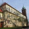 raciborz-dawny-klasztor-dominikanek-muzeum-1