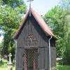 raciborz-kosciol-sw-jana-chrzciciela-cmentarz-kapliczka-1