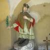 raciborz-kosciol-sw-jana-chrzciciela-cmentarz-kapliczka-2-nepomucen