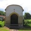 raciborz-kosciol-sw-jana-chrzciciela-cmentarz-kapliczka-2