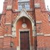 raciborz-kosciol-sw-jana-chrzciciela-portal