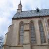 raciborz-zamek-kaplica-1