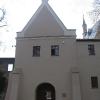 raciborz-zamek-wejscie