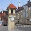 raciborz-pomnik-zgody-1