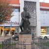 raciborz-pomnik-eichendorffa