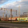 raciborz-stacja-2