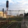 raciborz-stacja-5