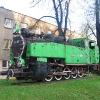 raciborz-stacja-parowoz-3