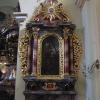 raciborz-kosciol-matki-bozej-wnetrze-oltarz-boczny-1