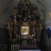 raciborz-kosciol-matki-bozej-wnetrze-oltarz-boczny-2