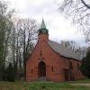 raciborz-cmentarz-ewangelicki-kaplica