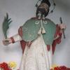 raciborz-kapliczka-ul-marianska-nepomucen