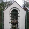 raciborz-kapliczka-ul-marianska