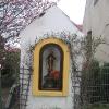 raciborz-kapliczka-ul-starowiejska
