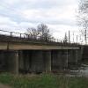 raciborz-most-kolejowy-na-odrze-2