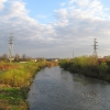 raciborz-most-ul-piaskowa-odra-2