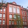 raciborz-szkola-ul-kasprowicza