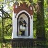 radawie-kapliczka
