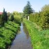 radawie-strumien