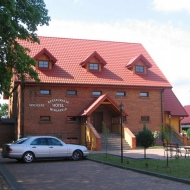radlow-dwor-folwark-hotel-2