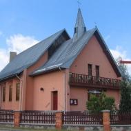 radlow-kosciol